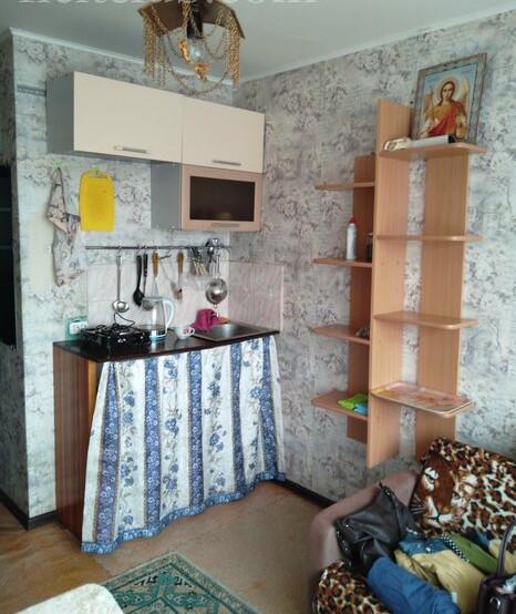 гостинка Семафорная Эпицентр к-т за 10000 руб/мес фото 6