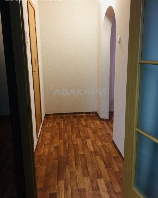1-комнатная 9 Мая Северный мкр-н за 20000 руб/мес фото 6