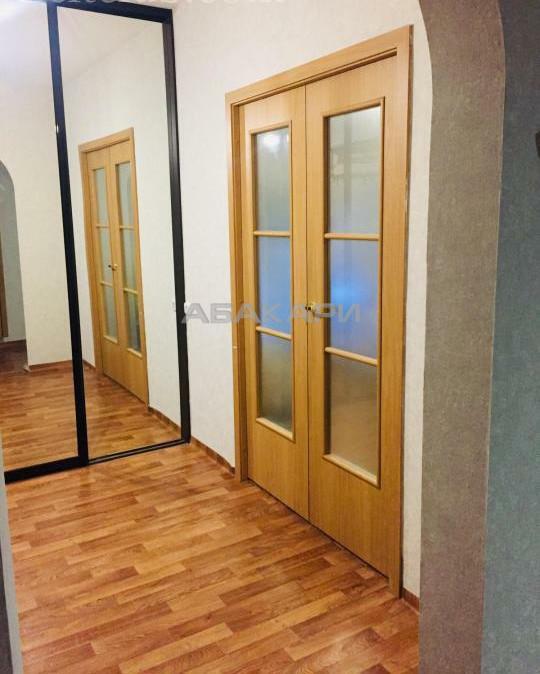 1-комнатная 9 Мая Северный мкр-н за 20000 руб/мес фото 8