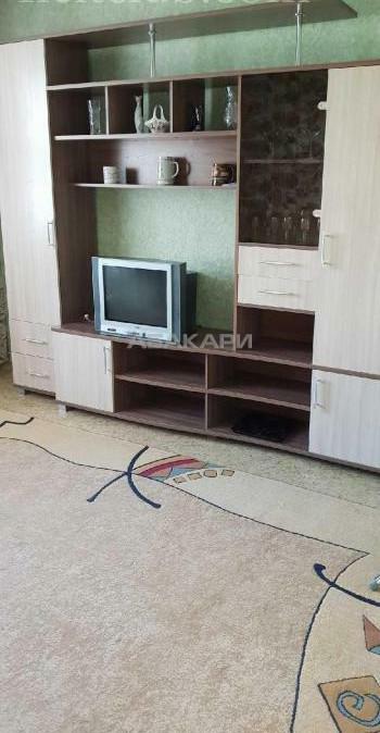 3-комнатная Батурина Взлетка мкр-н за 23000 руб/мес фото 7