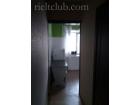 1-комнатная Парижской Коммуны 30 7 за 17 000 руб/мес