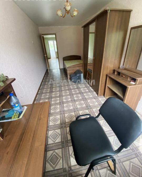 2-комнатная переулок Медицинский Енисей ст. за 16000 руб/мес фото 4