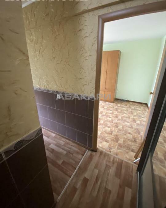 2-комнатная переулок Медицинский Енисей ст. за 16000 руб/мес фото 5