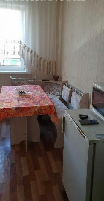3-комнатная Батурина Взлетка мкр-н за 23000 руб/мес фото 5