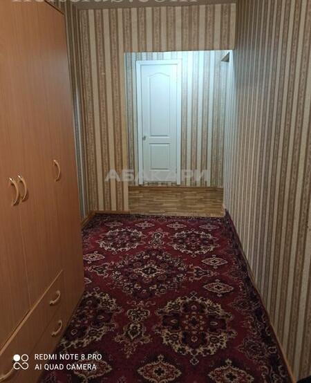 2-комнатная Чернышевского Покровский мкр-н за 17000 руб/мес фото 2