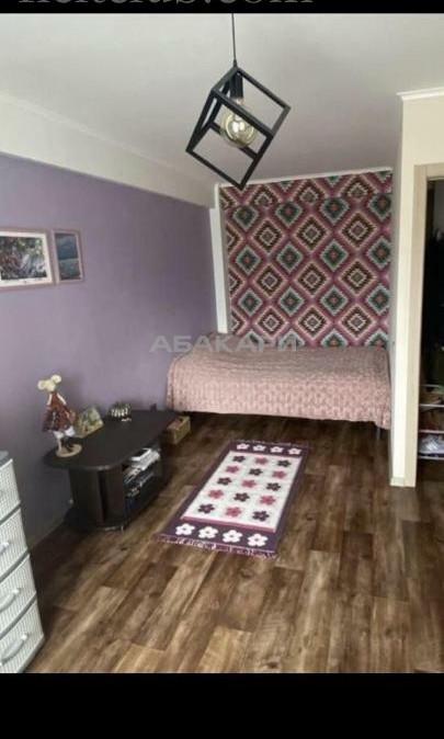 1-комнатная Караульная Покровский мкр-н за 17000 руб/мес фото 6
