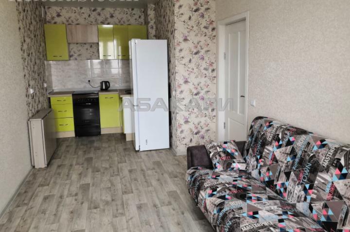 2-комнатная Мужества Березина за 20000 руб/мес фото 3