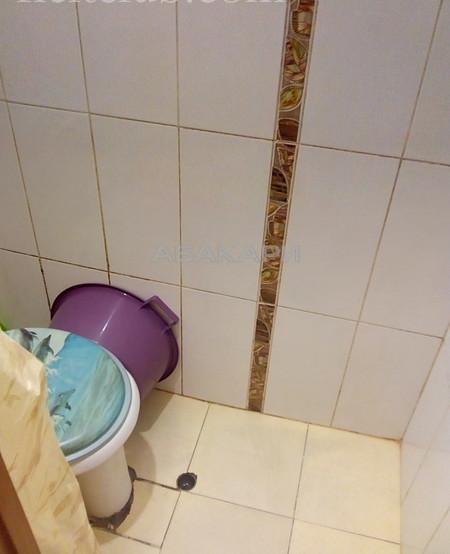 гостинка КОММУНАЛЬНАЯ Родина к-т за 8000 руб/мес фото 7