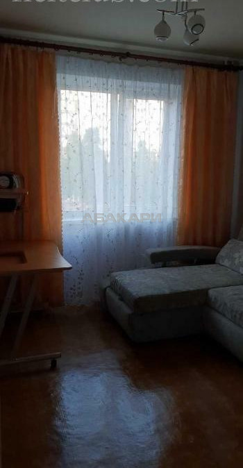 3-комнатная Батурина Взлетка мкр-н за 23000 руб/мес фото 1