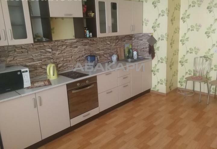1-комнатная 9-го Мая Взлетка мкр-н за 18000 руб/мес фото 7