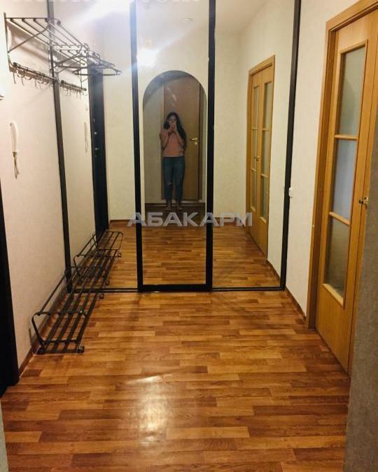 1-комнатная 9 Мая Северный мкр-н за 20000 руб/мес фото 3