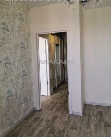 2-комнатная Мужества Березина за 20000 руб/мес фото 1