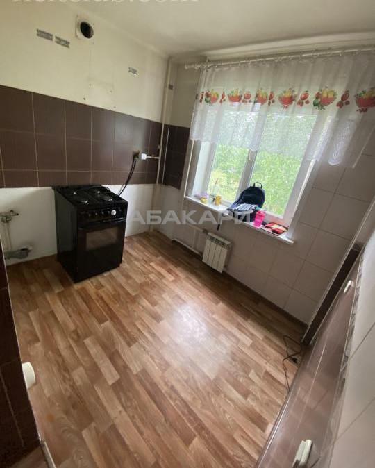 2-комнатная переулок Медицинский Енисей ст. за 16000 руб/мес фото 6