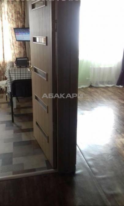 1-комнатная Караульная Покровский мкр-н за 17000 руб/мес фото 5