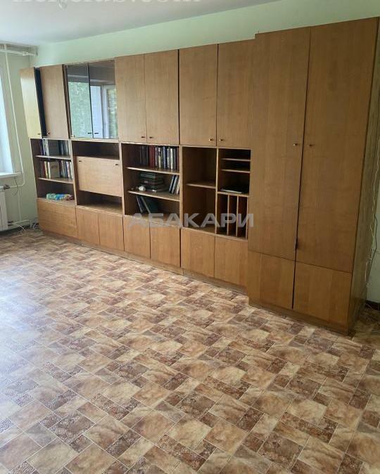 2-комнатная переулок Медицинский Енисей ст. за 16000 руб/мес фото 7