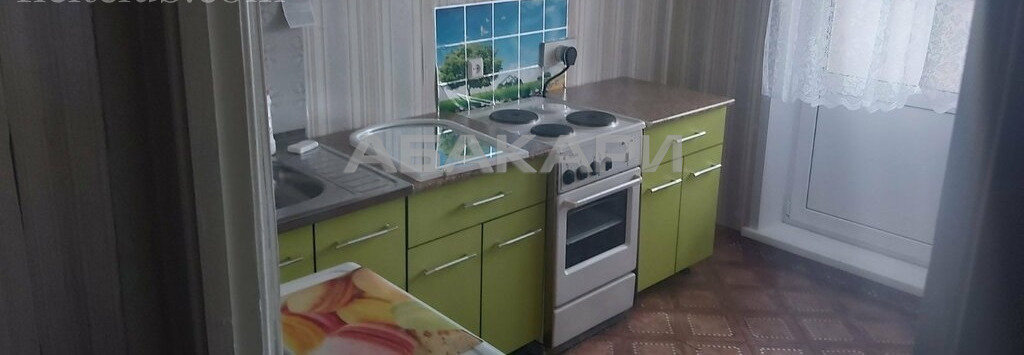 1-комнатная Алексеева Северный мкр-н за 14000 руб/мес фото 5