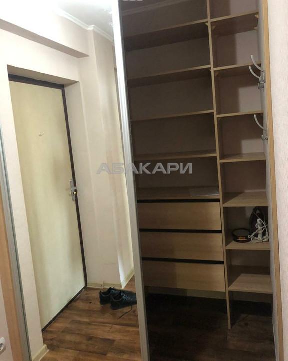 1-комнатная Караульная Покровский мкр-н за 16000 руб/мес фото 4