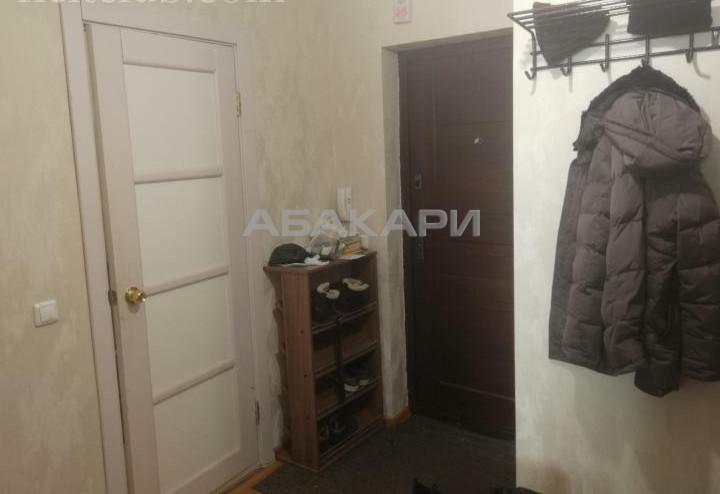 1-комнатная 9-го Мая Взлетка мкр-н за 18000 руб/мес фото 3