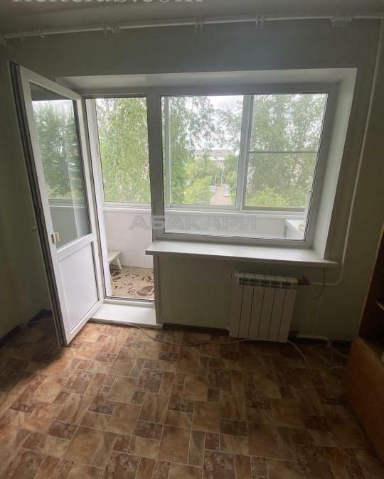 2-комнатная переулок Медицинский Енисей ст. за 16000 руб/мес фото 3