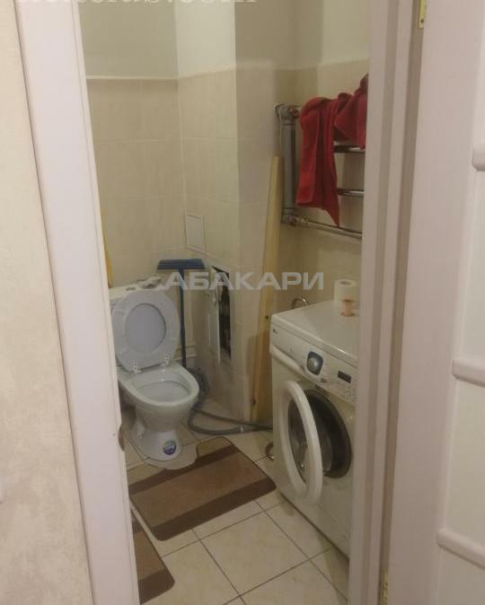 1-комнатная 9-го Мая Взлетка мкр-н за 20000 руб/мес фото 1