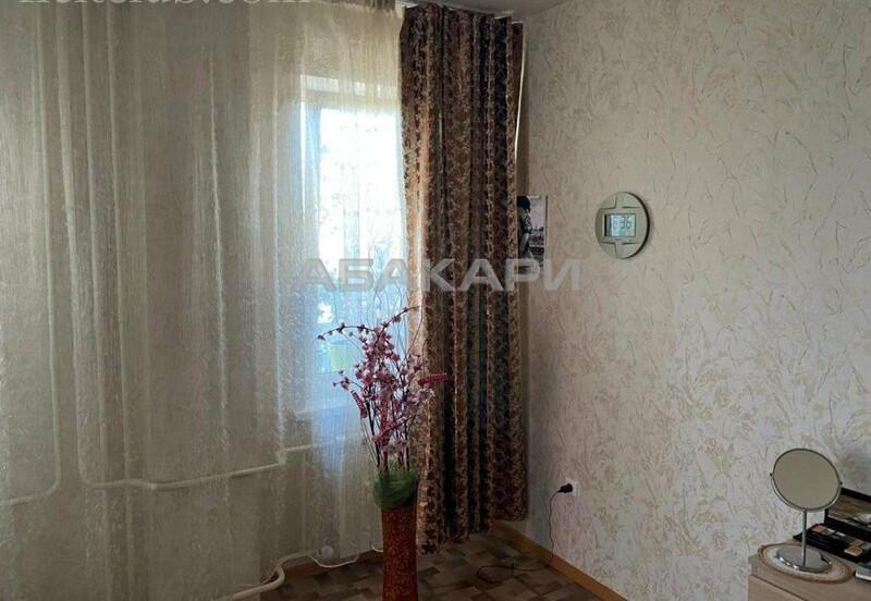 2-комнатная Республики Центр за 20000 руб/мес фото 4