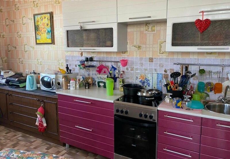 2-комнатная Республики Центр за 20000 руб/мес фото 1