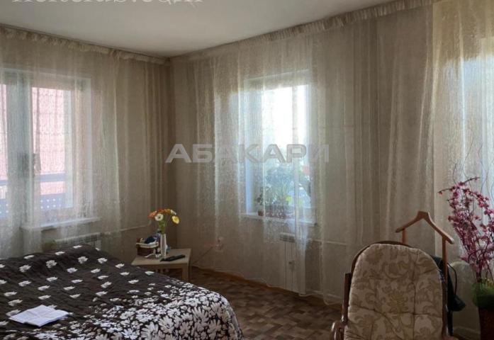 2-комнатная Республики Центр за 20500 руб/мес фото 5