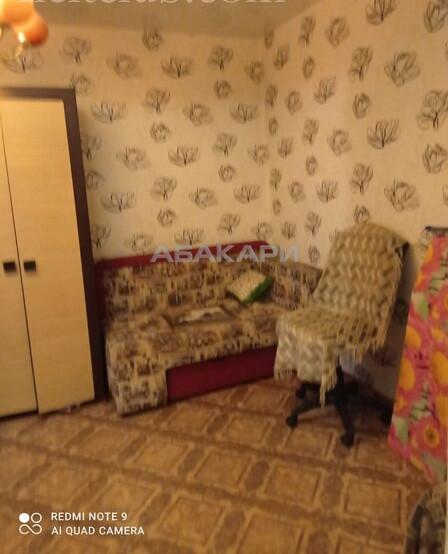 2-комнатная Карла Маркса Центр за 17000 руб/мес фото 1