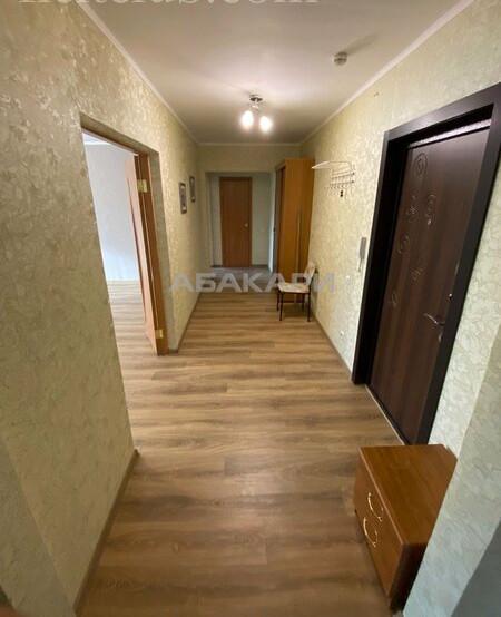 2-комнатная Мате Залки Ястынское поле мкр-н за 20000 руб/мес фото 15
