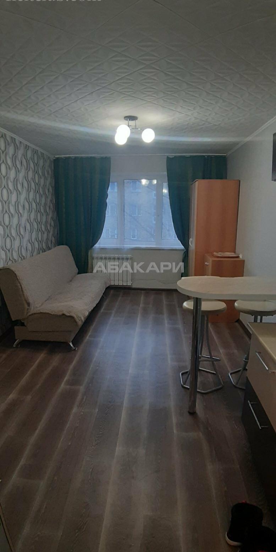 гостинка Аэровокзальная Березина за 11500 руб/мес фото 3
