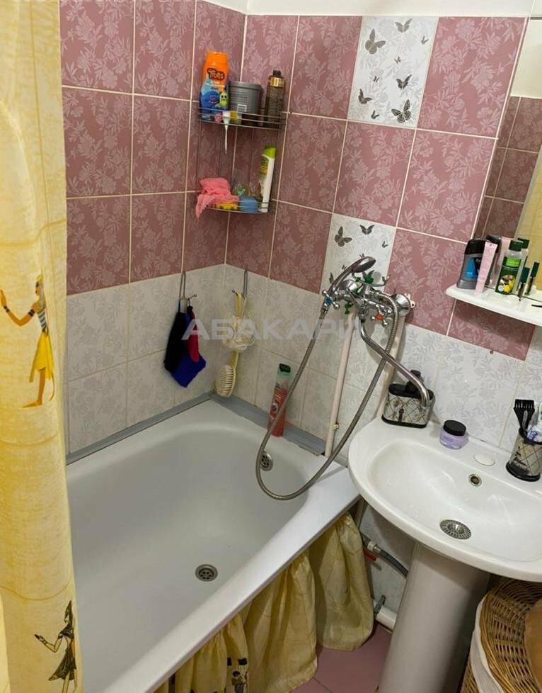 2-комнатная Республики Центр за 20000 руб/мес фото 5