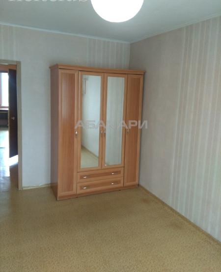 3-комнатная проспект Машиностроителей Верхние Черемушки мкр-н за 16000 руб/мес фото 2