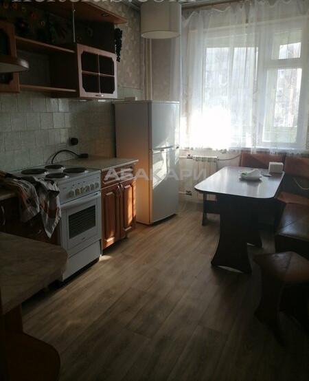 3-комнатная проспект Машиностроителей Верхние Черемушки мкр-н за 16000 руб/мес фото 29