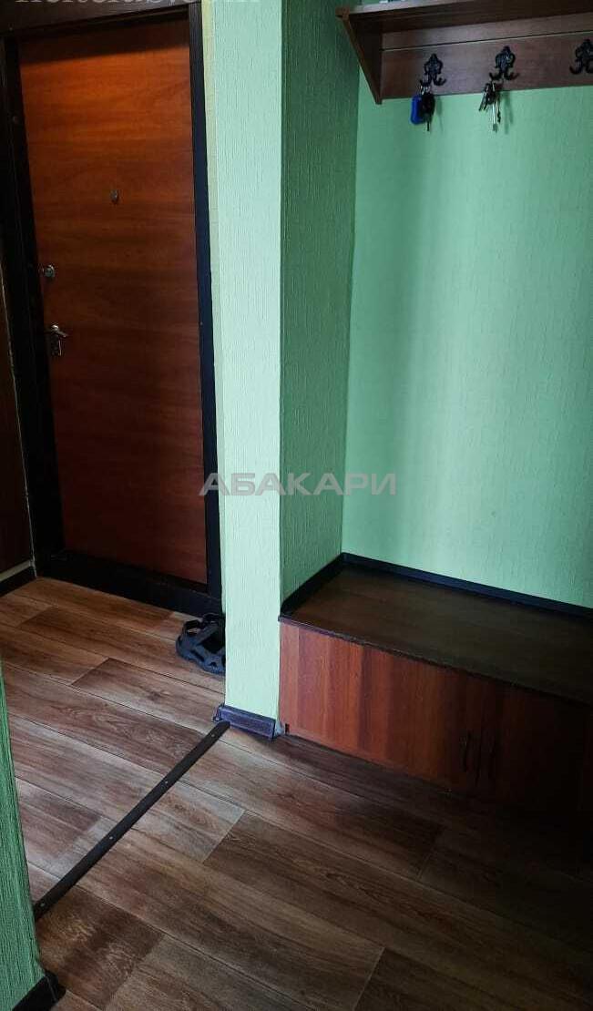 1-комнатная 78 Добровольческой Бригады Взлетка мкр-н за 15000 руб/мес фото 7