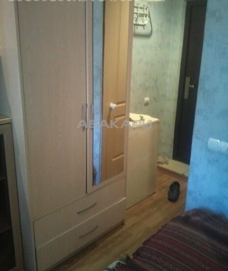 гостинка Толстого Свободный пр. за 9500 руб/мес фото 1
