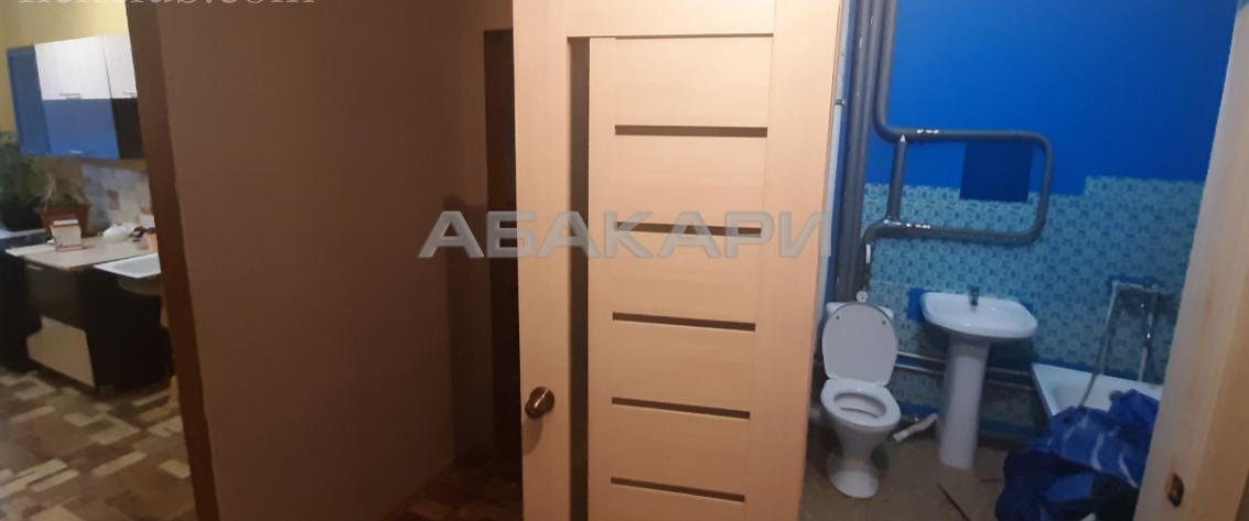 1-комнатная Ярыгинская набережная  за 14000 руб/мес фото 4