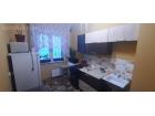 1-комнатная Ярыгинская набережная 3 5 за 14 000 руб/мес