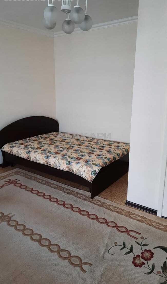 1-комнатная 78 Добровольческой Бригады Взлетка мкр-н за 15000 руб/мес фото 1