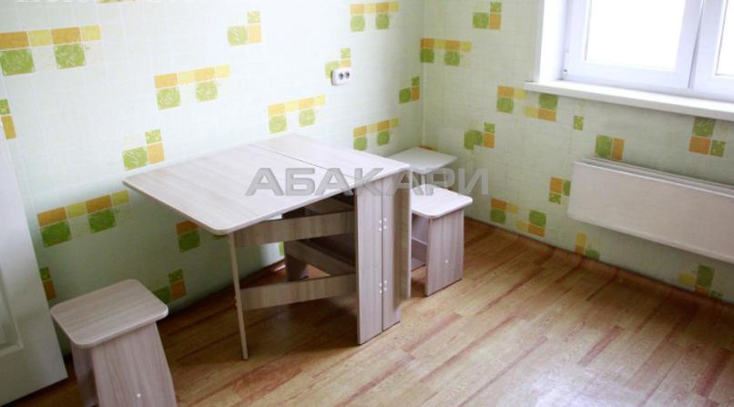 1-комнатная Алексеева Взлетка мкр-н за 16500 руб/мес фото 8
