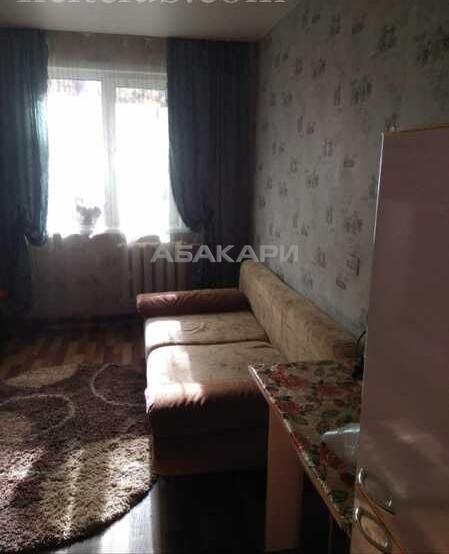 1-комнатная Гастелло Первомайский мкр-н за 10000 руб/мес фото 9