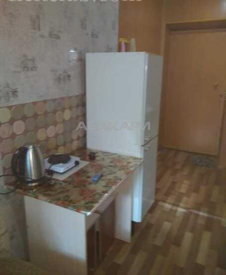 1-комнатная Гастелло Первомайский мкр-н за 10000 руб/мес фото 4