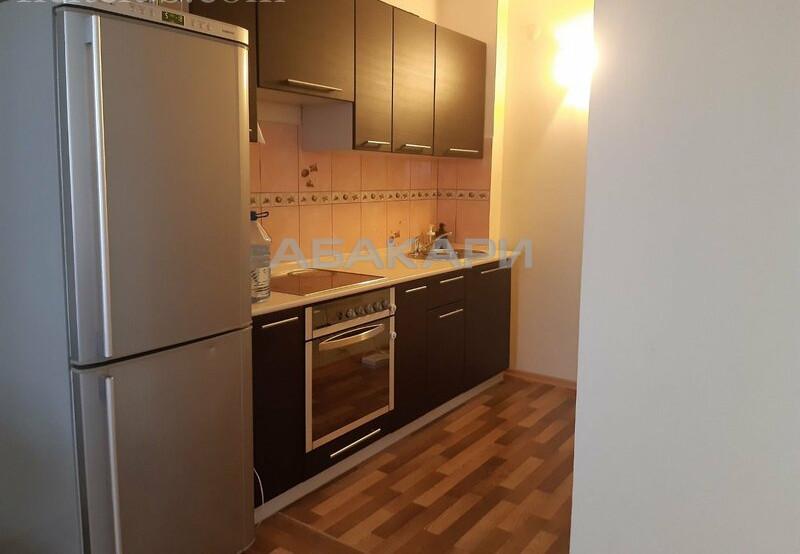 1-комнатная Дачная  за 16000 руб/мес фото 7