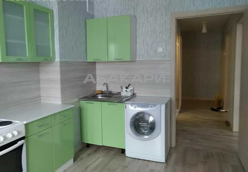 1-комнатная Елены Стасовой Ветлужанка мкр-н за 17500 руб/мес фото 13