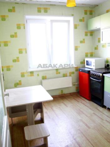1-комнатная Алексеева Взлетка мкр-н за 16500 руб/мес фото 2