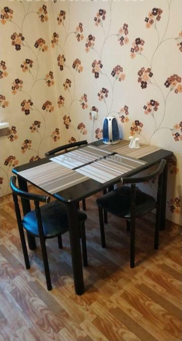 1-комнатная Молокова Взлетка мкр-н за 17000 руб/мес фото 10