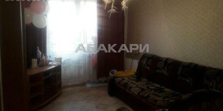 1-комнатная Светлогорский переулок Северный мкр-н за 15000 руб/мес фото 4