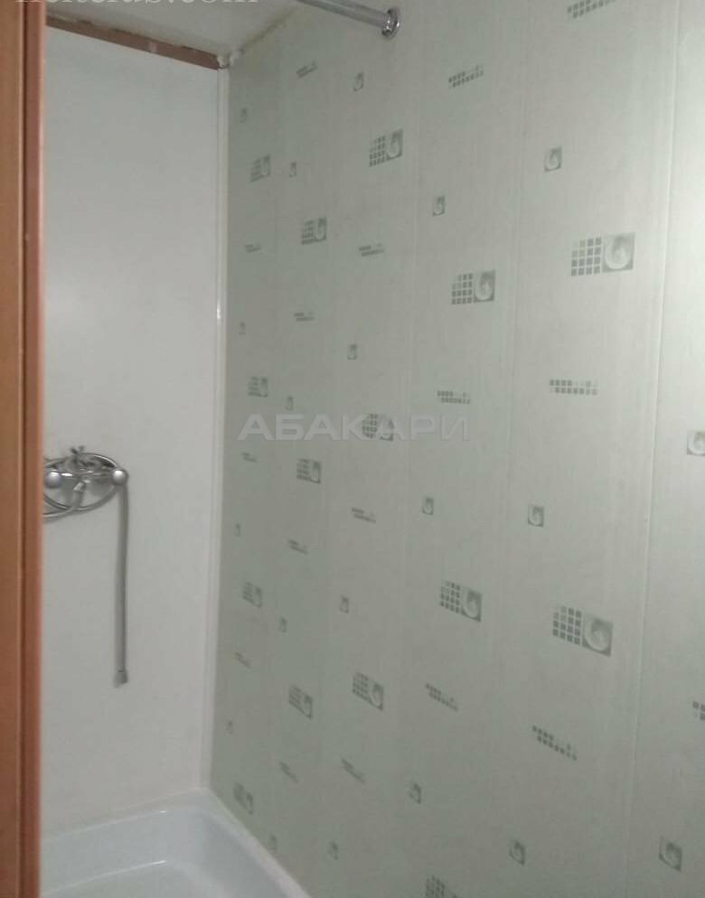 1-комнатная Тимирязева Свободный пр. за 11500 руб/мес фото 3