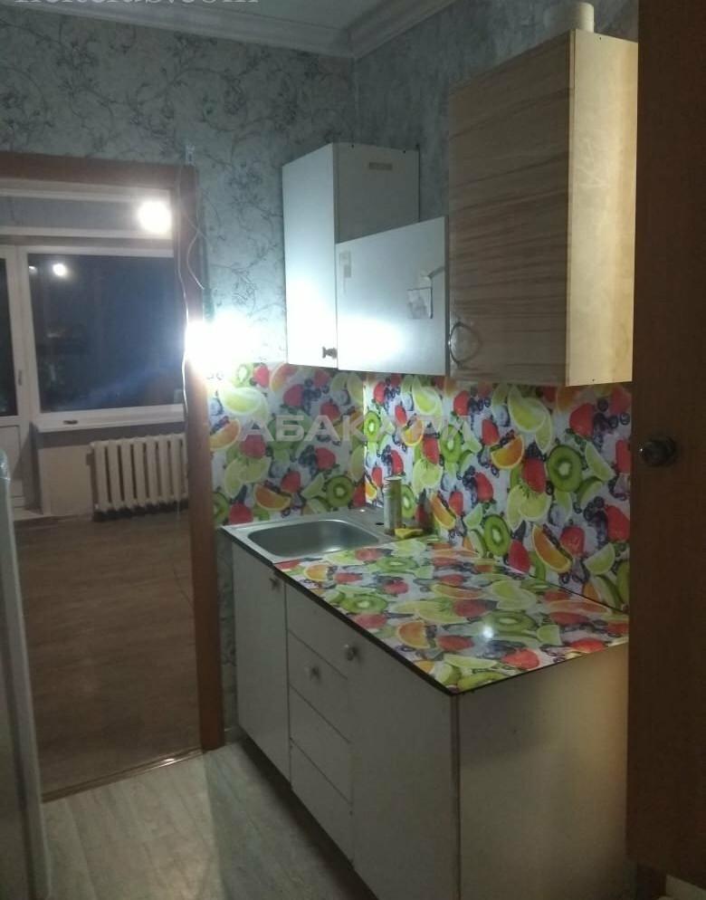 1-комнатная Тимирязева Свободный пр. за 11500 руб/мес фото 2
