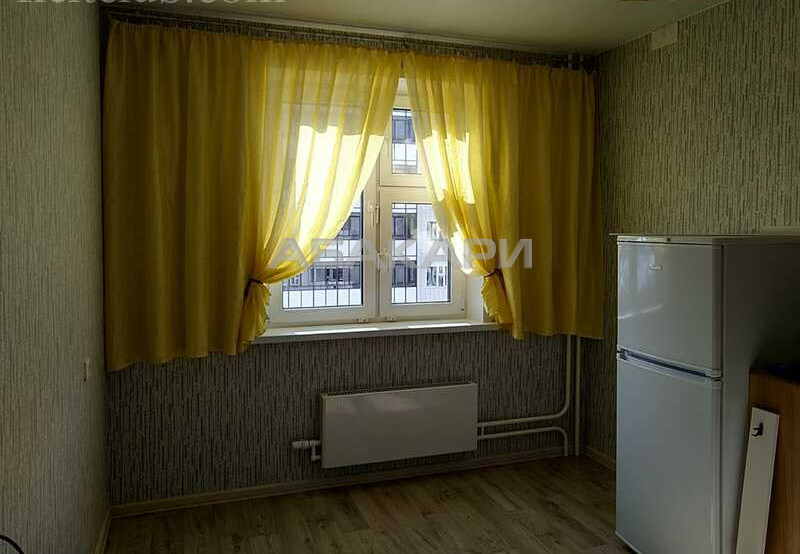 1-комнатная Елены Стасовой Ветлужанка мкр-н за 17500 руб/мес фото 11