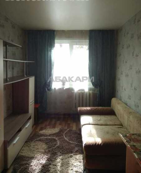 1-комнатная Гастелло Первомайский мкр-н за 10000 руб/мес фото 10